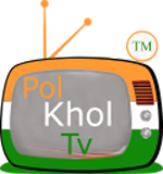 Pol Khol TV